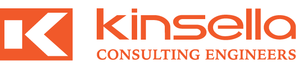 Kinsella Consulting Engineers